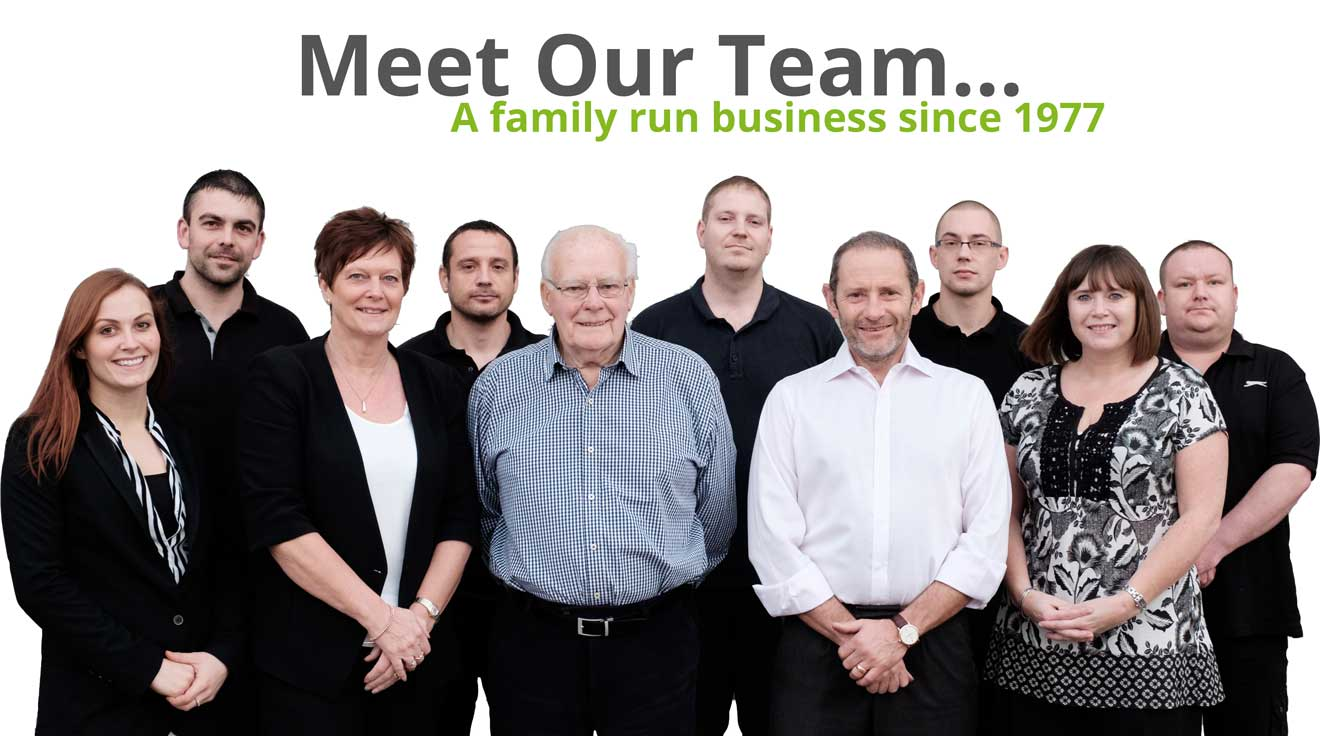 Chilwell-Products-Ltd--Meet-the-Team